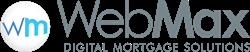 Digital Mortgage Solutions