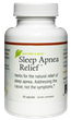 Nature's Rite Food Poisoning Relief™, Muscle Honey™, Sleep Apnea Relief™ herbal remedies are coming to e-commerce site StackedNutrition.com