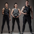 Aktiv and Hyperwear Announce Collaborative Fitness Solutions and Hyperwear Celebrates 10th Anniversary at 2018 IHRSA Convention and Trade Show