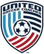 United Soccer Coaches and MOCSA Team Up To Educate Youth Coaches on Sexual Abuse and Assault