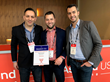 Thinkmax Named Episerver Dynamics Ecosystem Partner of the Year North America