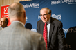 "Health Affairs Panel Explores ""Triple Aim"" of Innovation and the Road Ahead"