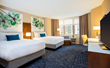 Fairmont Chicago, Millennium Park Unveils Refreshed Guest Rooms with New Spring Package