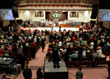 "Local Church Hosts Unprecedented Community Easter Services at Hylton Memorial Chapel – ""Empowering Prince William County – A Call to Action"""
