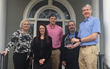 "Bynum Insurance Named ""Diamond Achiever"" in South Carolina"