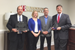 "Burkholder Insurance named ""Diamond Achiever"" in Alabama"