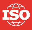 ISO 45001 Workplace Safety Standard is Published