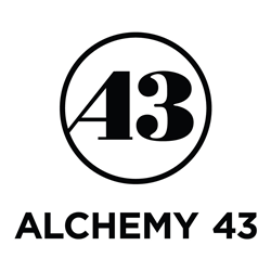 Alchemy 43 Aesthetics Bar in Beverly Hills