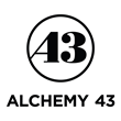Introducing Alchemy 43 Aesthetics Bar in Beverly Hills