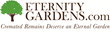 EternityGardens.com Launches Option for Pet Cremated Remains