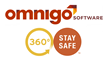 Omnigo Software Acquires University Safety Training Platform, 360° Stay Safe