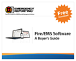 Emergency Reporting Releases Buyer's Guide to Help Fire and EMS Leaders Choose the Right Records Management Solution