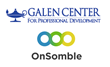 OnSomble and Galen Center for Professional Development (GCPD) Partner to Enrich Individualized Learning Solutions that Improve Patient Outcomes and Quality Care