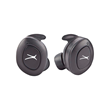 Altec Lansing's Highly Anticipated True EVO Wireless Earbuds Launch at Best Buy