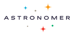 Astronomer - The Data Engineering Company