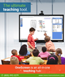 OneScreen Proving Ideal for School Districts across the Country Seeking High-Quality Learning Tech