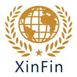 Former Head of Strategy & Operations Consulting at KPMG Joins XinFin Platform