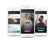 Social Influencers Saw Up To 40% Retention Rates With Swiftic.io's Branded Mobile App Platform