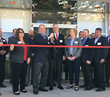 Nellson Nutraceutical Opens World-Class Nutrition Bar Manufacturing Facility In Ontario, California