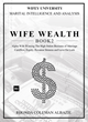 Wife Wealth Book 2
