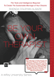 Be Your Own Therapist : The Tools and Intelligence Required To Create The Sustainable Marriage of Your Dreams Book by Rhonda Coleman Albazie