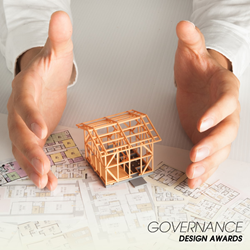 A' Governance and Public Services Design Award