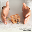 A' Governance and Public Services Design Awards 2018 Call for Worldwide Nominations