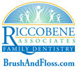 Riccobene Associates Family Dentistry Partners with The Beekman Group for Growth Capital