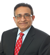 NJ Top Docs Proudly Presents Dr. Mahesh Bikkina