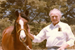 Celebrity Homes – Red Skelton's California Horse Ranch Is For Sale