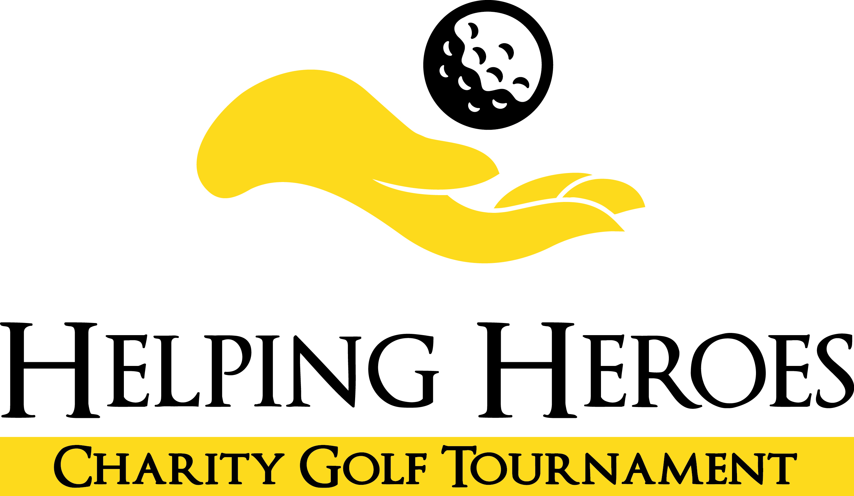 Childrens S Home Society Charity Golf