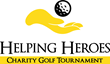Total Safety Announces 21ST Annual HELPING HEROES Charity Golf Tournament and 2nd Annual Sporting Clay's Competition