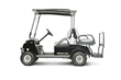 Club Car Showcases New Time-Saving Utility Vehicles at 2018 NFMT Show