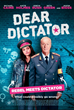 Mary Aloe, Producer, Aloe Entertainment Announces U.S. Theatrical/PPV release of DEAR DICTATOR starring Michael Caine, Odeya Rush, Katie Holmes, Jason Biggs & Seth Green