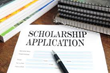 2018 Consolidated Credit Counseling Services of Canada Scholarship Program