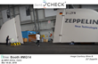 Zeppelin Relies on dentCHECK® for 10x Faster Inspection of Hail Damage