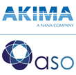 NASA Selects Akima to Support the Facilities Operations and Maintenance Division at Goddard Space Flight Center in Greenbelt, Maryland