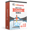 AliDropship Company Launches the Biggest Update of Its Key Product – AliDropship Plugin