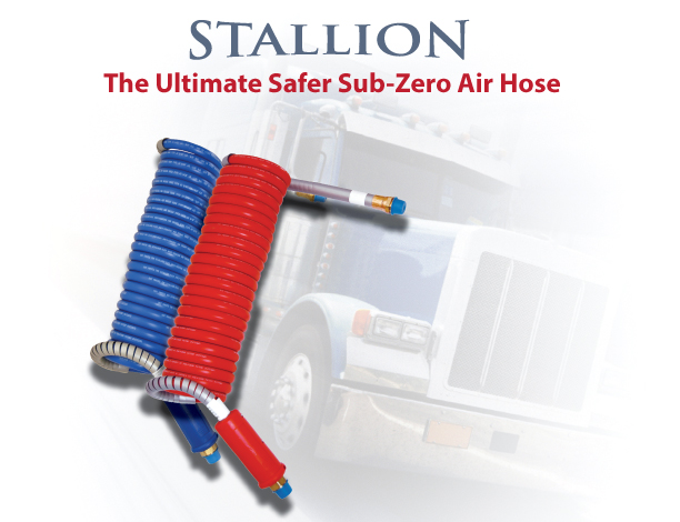 Philatron Exhibiting Usa Made Air Electrical Coils At 2018 Mid American Trucking Show