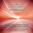 Hemi-Sync® Releases Mediumship Series by Suzanne Giesemann