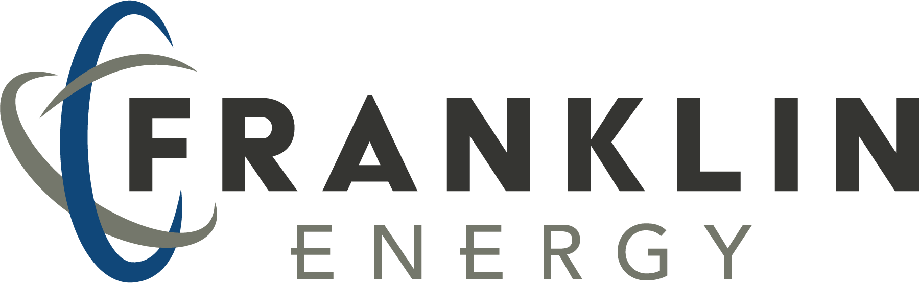 Franklin Energy Acquires PlanetEcosystems