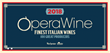 A Star-Spangled OperaWine Opens Vinitaly 2018