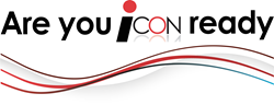 iCON Facility Platform G-CON IPS