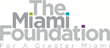 Branches Receives Grant from the Hurricane Relief Fund at The Miami Foundation