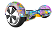 HOVERFLY ECO hoverboard for sale