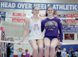 East Bay Area Sister Duo Receive Full Pac-12 Athletic Scholarships