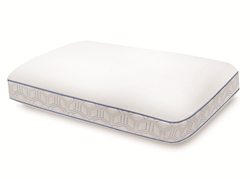 SensorPEDIC Cool Coat Pillow