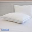 Restonic TempaGel Max Cooling Pillows