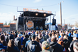 Discover Music, Creativity at Treefort Music Fest in Boise
