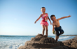 Unbeatable Family Getaway Deals at Pueblo Bonito Resorts